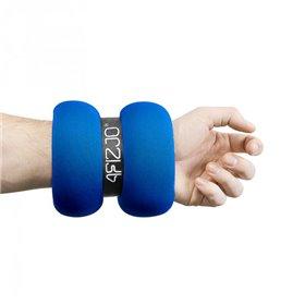 Бейсболка NIKE NSW PRO CAP AIR