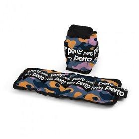 Бутсы Nike PHANTOM VENOM ACADEMY TF