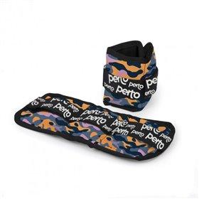 Бутсы Nike LUNAR LEGEND 7 PRO TF