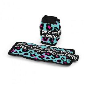 Бутсы Nike LEGEND 7 CLUB TF