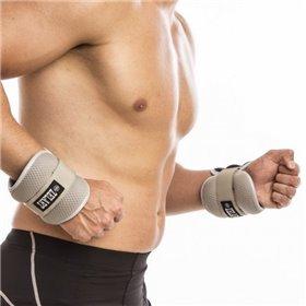 Бутсы Adidas PREDATOR 19Adidas4 IN