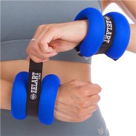 Футзалки Adidas NEMEZIZ 19 Adidas3 IN