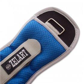 Перчатки Reima Varmin