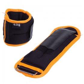 Перчатки Under Armour Men's CGI Fleece Glove