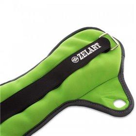 Шапка CMP FLEECE HAT
