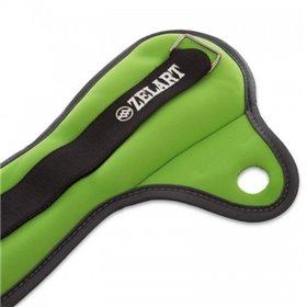 Шапка Reebok UFC FIGHT NIGHT
