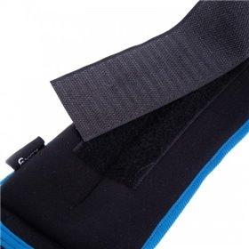 Шапка Reebok UFC LOGO