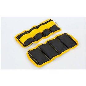 Брюки Adidas REAL