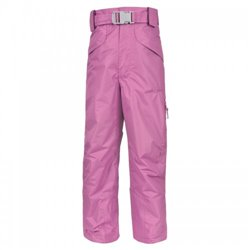 Брюки г/л Trespass MARVELOUS - KIDS M-FIBRE PU PANT