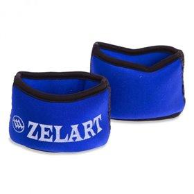 Перчатки Black Diamond Pilot Gloves