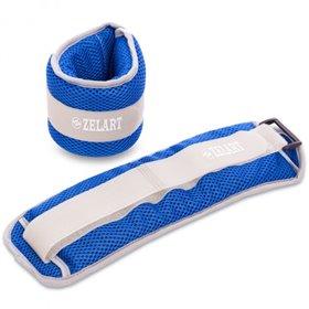 Перчатки Black Diamond W Spark Gloves