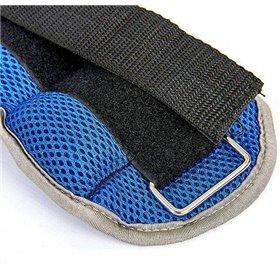 Брюки Outventure Girl's Pants
