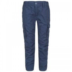 Брюки Outventure Boy's Pants