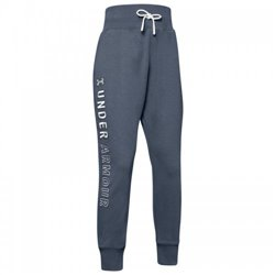 Брюки Under Armour Unstoppable Double Knit Slouch Pant