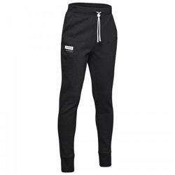 Брюки Under Armour Unstoppable Double Knit Pant
