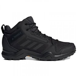Пояс на поясницу Nike WAIST WRAP XL BLACK/DARK CHARCOAL