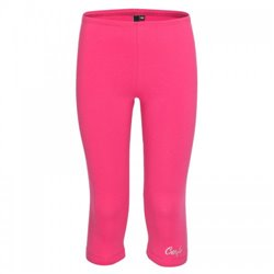 Капри CMP GIRL STRETCH CAPRI