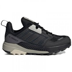 Сандали PUMA Summer Sandal Kids