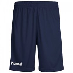 Шорты Hummel CORE POLY SHORTS