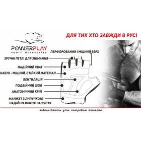 Юбка Nike G NSW TCH FLC SKIRT SEASONAL