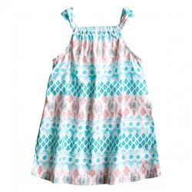 Платье Roxy LILOO DRESS BB I