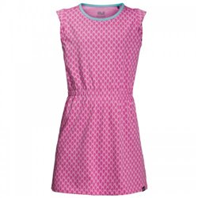 Платье Jack Wolfskin LILY LAGOON DRESS