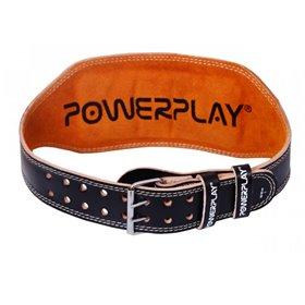 Футболка Under Armour Box Logo SS
