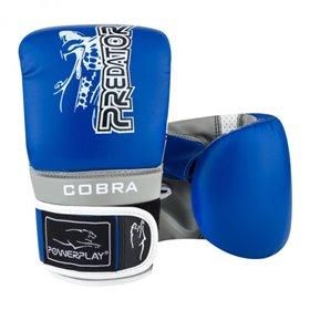 Футболка Under Armour Sportstyle Logo SS