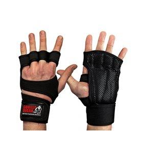 Футболка Under Armour Split Logo Hybrid Short Sleeve