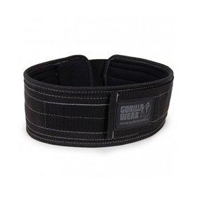 Футболка Under Armour Print Fill Logo Tee
