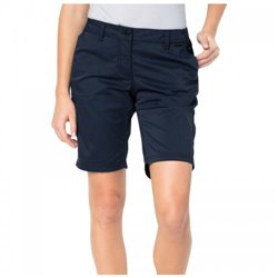 Шорты Jack Wolfskin Belden Shorts Women