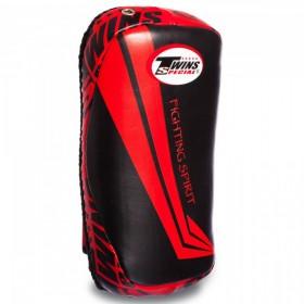 Шорты Odlo Shorts IRBIS X-WARM