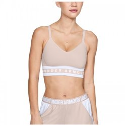 Топ Under Armour Seamless Longline Bra