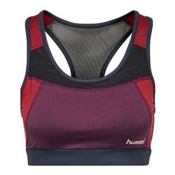 Топ Hummel POPPY SPORTS BRA Sale