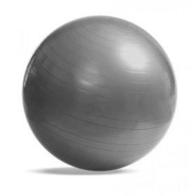 Шорты Odlo Shorts IRBIS