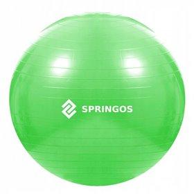 Футболка NIKE Air Top