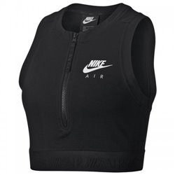 Футболка NIKE NSW AIR TOP CROP