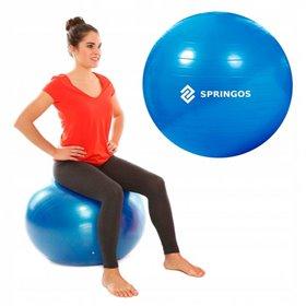 Футболка NIKE Sportswear AIR