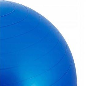 Футболка MAMMUT ZephiraT-Shirt SS19