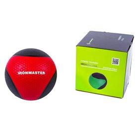 Шорты Craft Hale XT Shorts Man