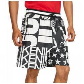 Шорты NIKE Sportswear Tech Pack Knit Shorts