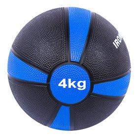 Шорты Craft Essence Shorts Man