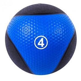 Шорты Craft Nanoweight Shorts Man