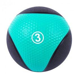 Шорты Craft Route XT Shorts Man