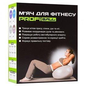 Шорты Northland SELECTED Lelio Shorts