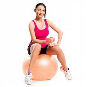 Шорты PUMA BMW MMS Woven Shorts