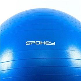 Шорты Reebok WOR Woven Shorts