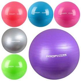 Шорты Adidas 4KRFT Tech Camouflage Graphic