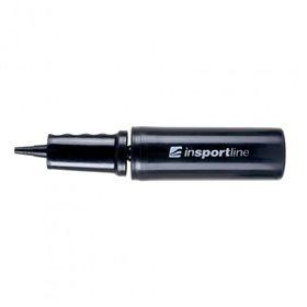 Шорты Adidas AFC H