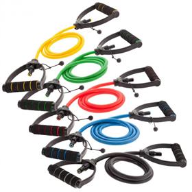Футболка Adidas W CE TEE 2 BLACK|WHIT (XS) Sale
